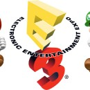 e3_2014_nintendo_predictions_rumors_news