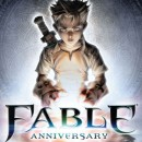 fable-banner