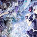 fairy_fencer_f___tiara_by_dennis0es-d6cip9o