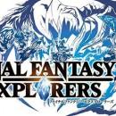 final-fantasy-explorers