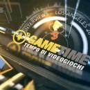 gametime e3 2014