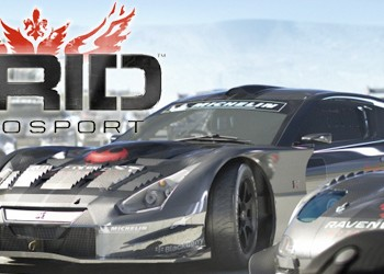 grid-autosport-playstation-3-ps3-00a