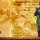 hyrule_warriors_wallpaper_2___preview_by_mentalmars-d7kz19e