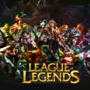 league_of_legends___desktop_background_by_jkartwork-d5c08lz