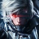 metal_gear_solid_rising_revengeance