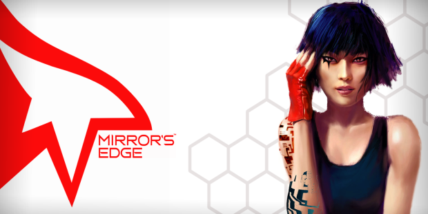 mirror__s_edge_faith_wallpaper_by_wastingnight-d5nhdcm