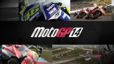 motoGP14_apertura