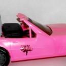 n64-corvette2
