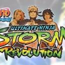 naruto-shippuden-ultimate-ninja-storm-revolution-cover