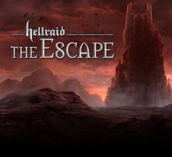 p-4277_6-hellraid-the-escape-en-mai-sur-iphone-et-ipad