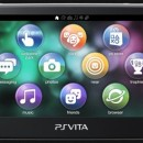 psvita_interface_full