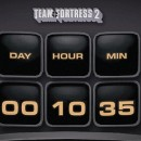 teamfortress2timer