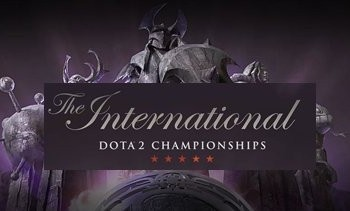 theinternational-dota2