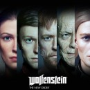 wolfenstein___the_new_order_wallpaper_by_ashish913_by_ashish913-d7e8zbr