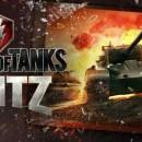 world-of-tanks-blitz-header