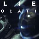 2414641-trailer_alienisolaiton_20140107