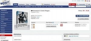 Assassins-Creed-rougue