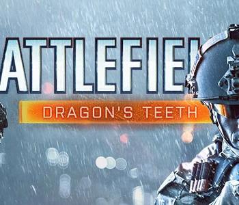 BF4 Dragon's Teeth Banner1