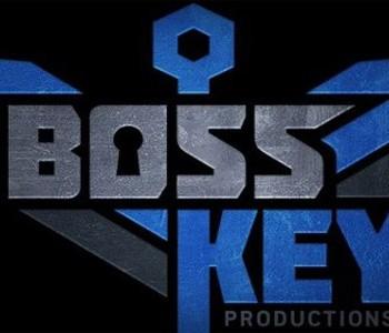 Boss Key Production Banner 01