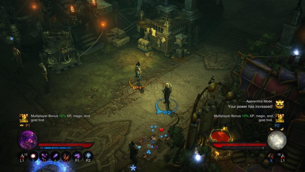 Diablo 3 Ultimate Edition_02