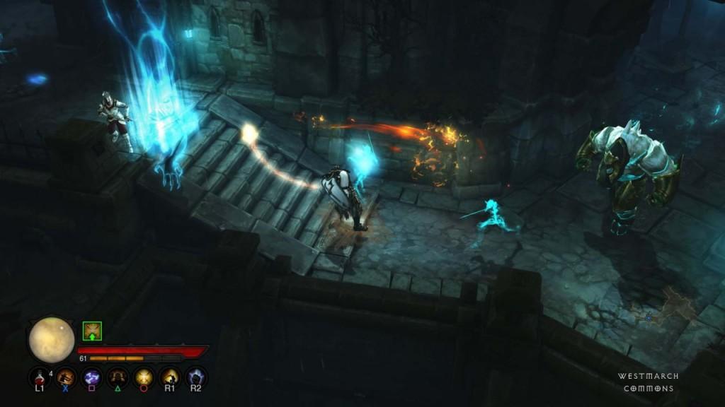 Diablo 3 Ultimate Edition_03