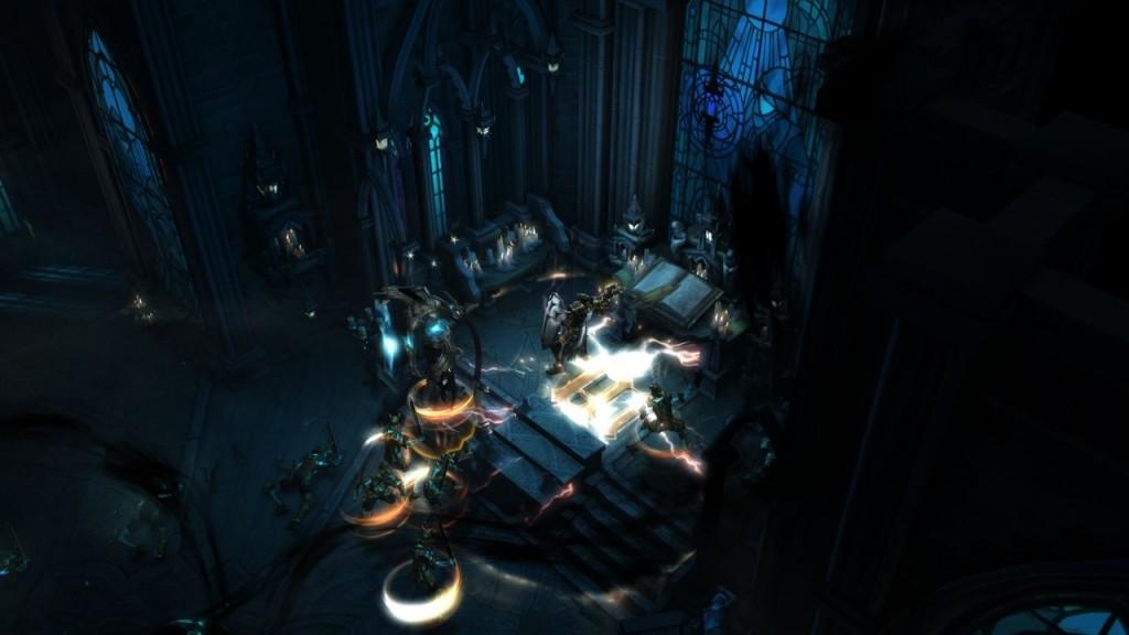 Diablo 3 Ultimate Edition_09