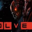 Evolve banner