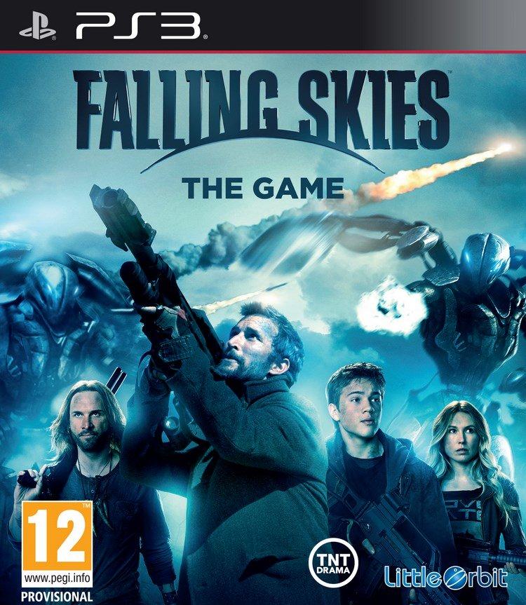 http://www.videogiochi.com/wp-content/uploads/2014/07/Falling-Skies-C1.jpg