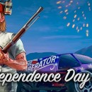 GTA-Independence-Day