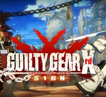 Guilty_Gear_Xrd