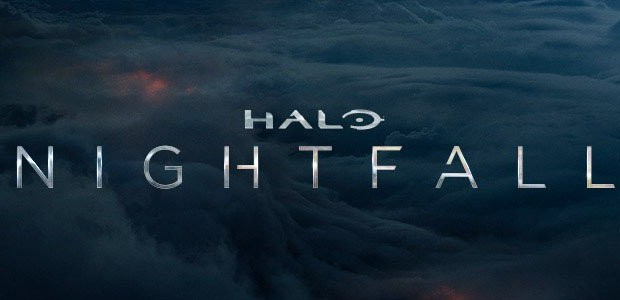 Halo Nightfall banner 1
