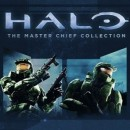 Halo-The-Master-Chief-Collection-Gets-a-Ton-of-Additional-Details