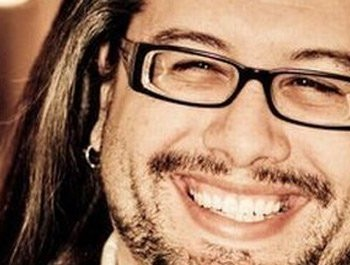 John-Romero