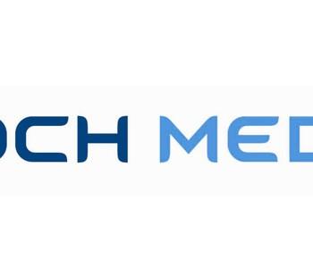 Koch_Media_Logo