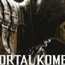 Mortal Kombat X B01