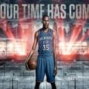 NBA 2K15 B1
