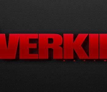 Overkill Software Banner