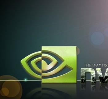 PC-la-più-importante-piattaforma-da-gioco-secondo-Nvidia