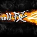 Pinball FX2 Banner1