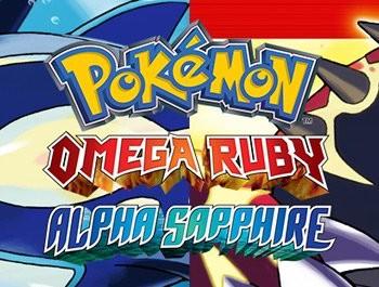Pokémon-Rubino-Omega-Pokémon-Zaffiro-Alpha