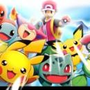 Pokemon_cover