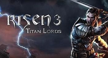 Risen_3_titan_lords_001