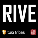 Rive Banner 1