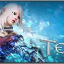 TERA b1