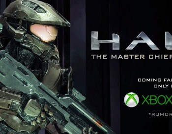The Master Chief Collection