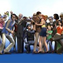 The Sims 2 B1