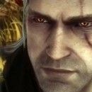 The Witcher banner 0001
