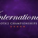 TheInternational 2014