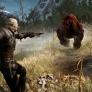 The_Witcher_3_Wild_Hunt_Geralt_shooting_his_crossbow-1024x576