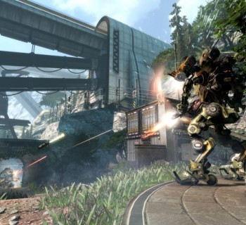 Titanfall_Frontiers-Edge_021